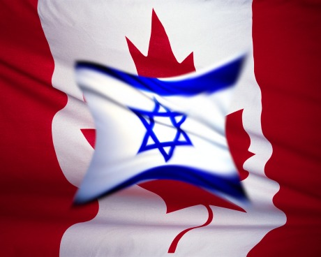 https://christconquers.files.wordpress.com/2011/01/oh-noahide-canada.jpg?w=460&h=368