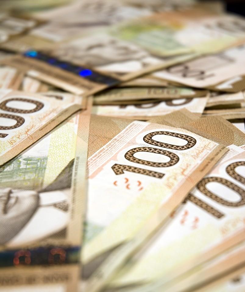 Round lake payday loan photo 4