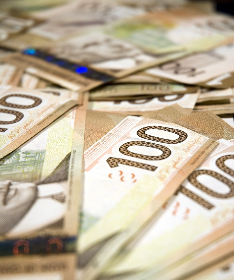 Orange county cash loans photo 9