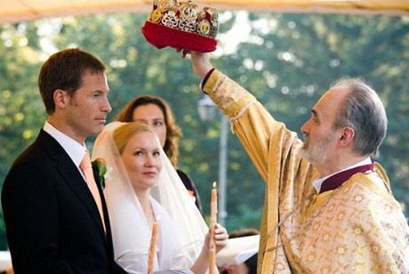 4-russian-orthodox-ceremony